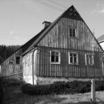 01 Ohorn Wohnhaus-klein oben-sw