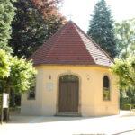 08 Pulsnitz Michaeliskirche-klein unten