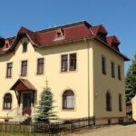 09 Arnsdorf-klein unten