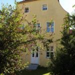 10 Pulsnitz Pfarrhaus-klein oben-1 von 2