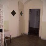 10 Pulsnitz Pfarrhaus-klein oben-2 von 2