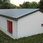 13 Hermsdorf-klein oben
