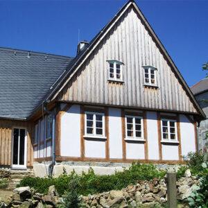 Architekt_Satlow_wohnhaus_02
