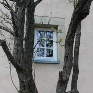 Scheune_Fenster