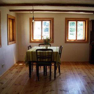 Wohnzimmer_quadrat